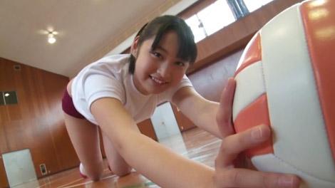 ayane_hajimari_00009.jpg