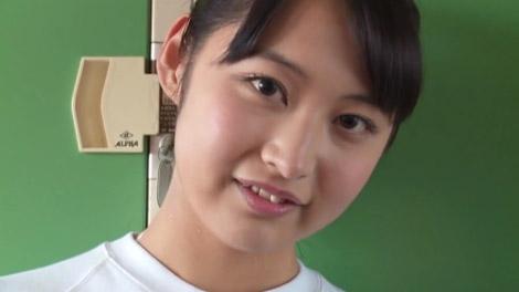 ayane_hajimari_00014.jpg
