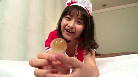 ayane_hajimari_00061.jpg