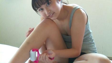 ayane_hajimari_00075.jpg