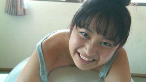 ayane_hajimari_00083.jpg