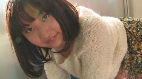ayane_hajimari_00114.jpg