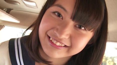 ayane_hajimari_00126.jpg