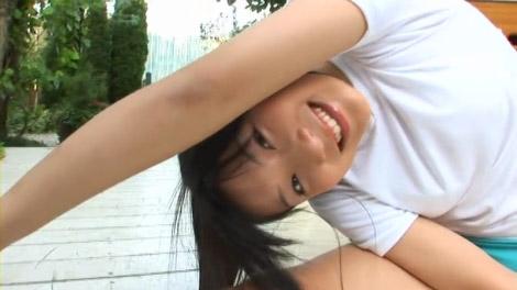ayane_punyudoki_00036.jpg