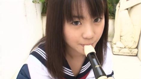 biglove_fukumi_00001.jpg