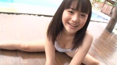 biglove_fukumi_00010.jpg