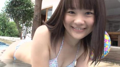 biglove_fukumi_00014.jpg