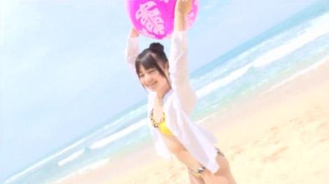 biglove_fukumi_00027.jpg