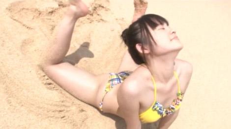 biglove_fukumi_00030.jpg