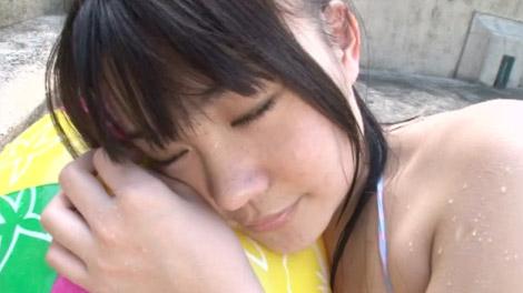 biglove_fukumi_00047.jpg