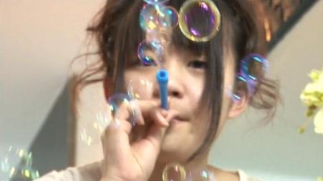 biglove_fukumi_00076.jpg