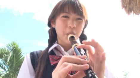 bishojo_nakamura_00001.jpg