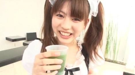 bishojo_nakamura_00048.jpg