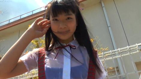 charming_rumi_00024.jpg