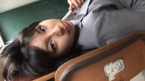 chihiro_himitsu_00020.jpg