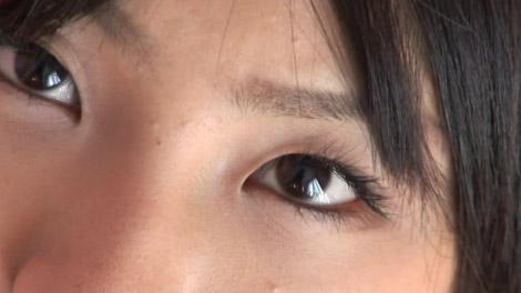 chihiro_himitsu_00049.jpg