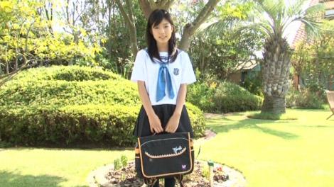 ena_seifukuwatashi_00001.jpg