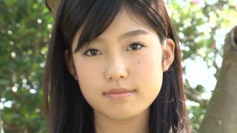 ena_seifukuwatashi_00002.jpg