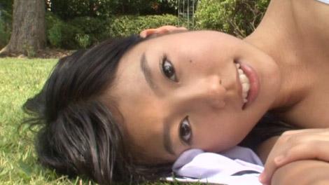 ena_seifukuwatashi_00017.jpg