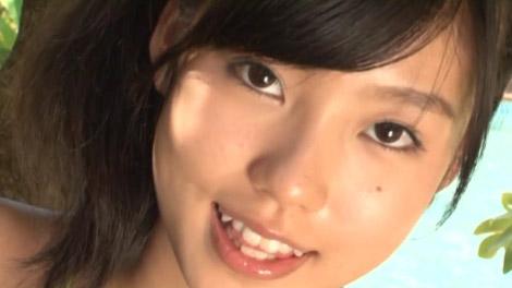 ena_seifukuwatashi_00039.jpg