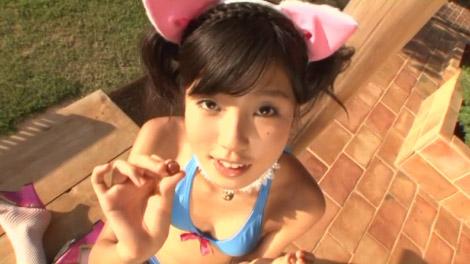 ena_seifukuwatashi_00064.jpg