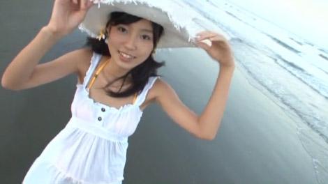 ena_seifukuwatashi_00075.jpg