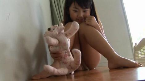 endou_rina_00036.jpg