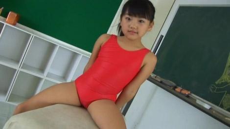 endou_rina_00063.jpg