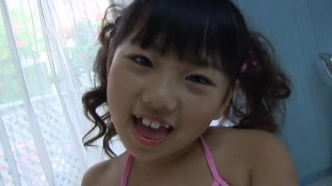 endou_rina_00071.jpg