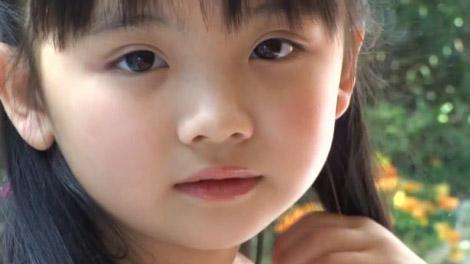 erika_oyatsu_00011.jpg