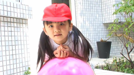 erika_oyatsu_00019.jpg