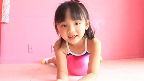 erika_oyatsu_00028.jpg