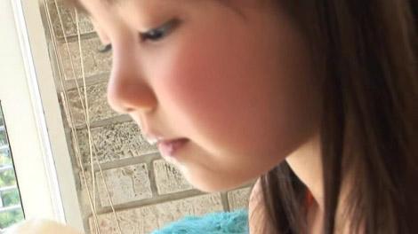 erika_oyatsu_00044.jpg