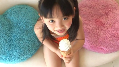 erika_oyatsu_00046.jpg
