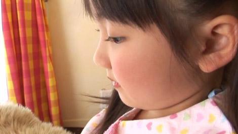 erika_oyatsu_00062.jpg