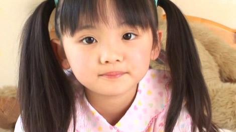 erika_oyatsu_00063.jpg