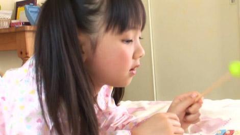 erika_oyatsu_00064.jpg