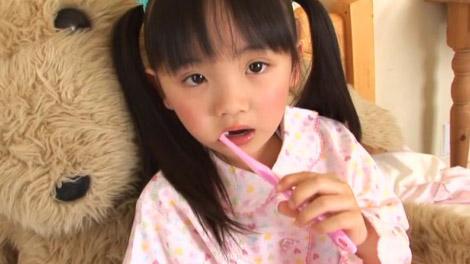 erika_oyatsu_00065.jpg