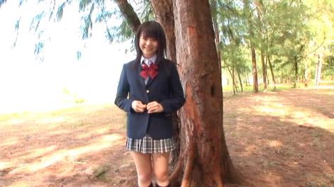 fukumi_makitty_00001.jpg