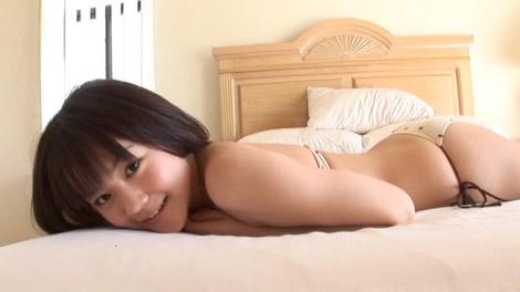 fukumi_makitty_00018.jpg