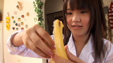 fukumi_makitty_00042.jpg