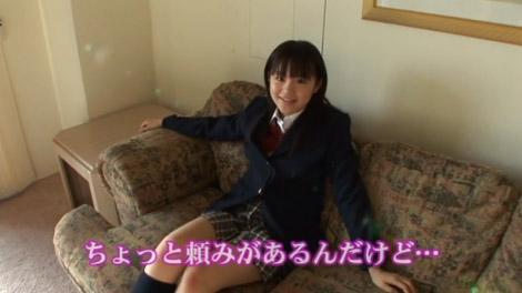 fukumi_makitty_00056.jpg
