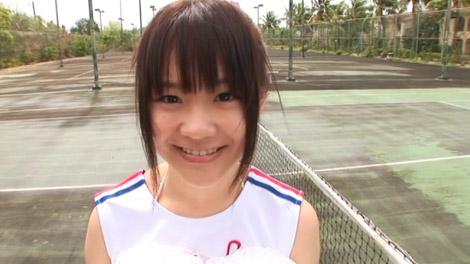 fukumi_makitty_00057.jpg