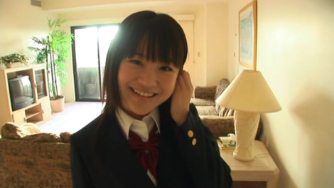 fukumi_makitty_00088.jpg