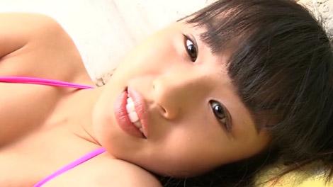 futaba_minorihime_00026.jpg