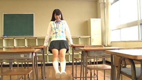 futaba_minorihime_00034.jpg