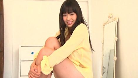 futaba_minorihime_00036.jpg