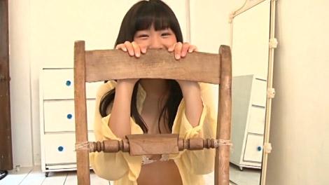 futaba_minorihime_00037.jpg