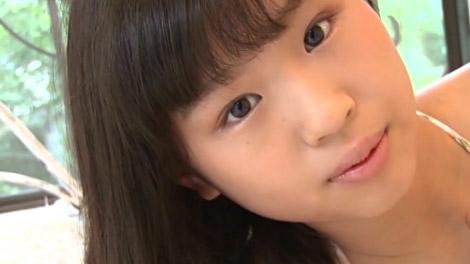 futaba_minorihime_00046.jpg