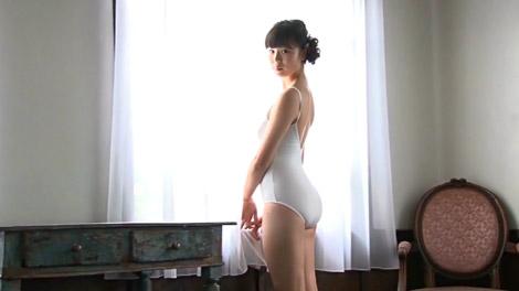futaba_minorihime_00051.jpg